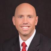 Jared W. Knudsen, CFP®