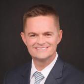 Kyle S. Bigler, CFP®